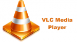 How To: Play YouTube Videos in VLC