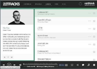 22tracks-dj-image