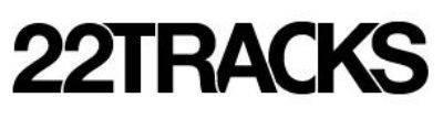 22tracks-logo