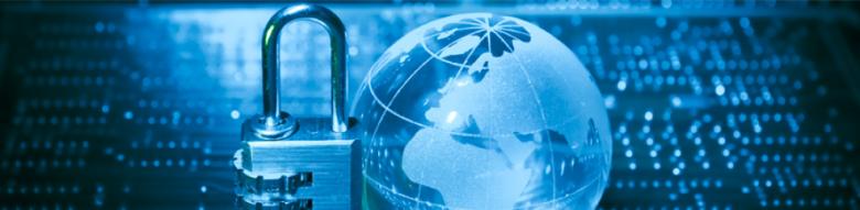 Encryption-Banner