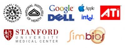 FAH-funding-logos