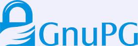 GNUPG-BLUE