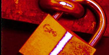 GPG-LOCK