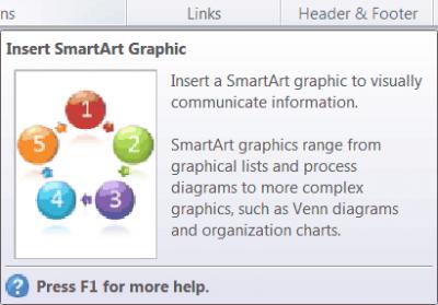 Insert-SmartArt-Graphic