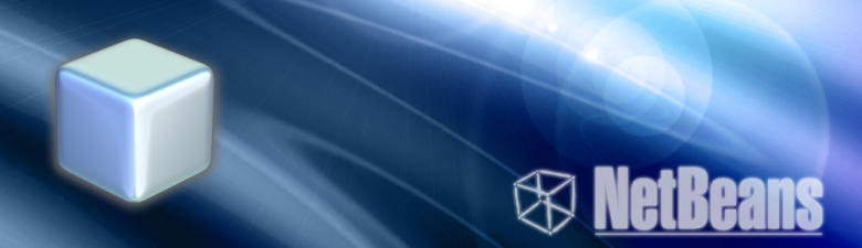 NetBeans-Banner