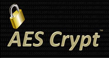 aescrypt