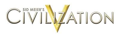 civ-v-logo