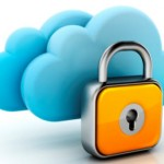 Secure Cloud Storage – Mission Impossible?