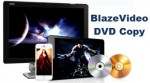 BlazeVideo Giveaway: BlazeVideo DVD Copy
