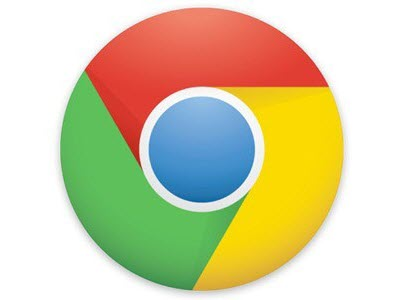 featured -chrome