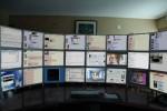 multiple_monitors-image
