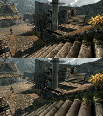 skyrim-texture-mods-1