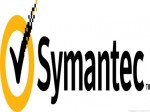 "Symantec Changing Tack – Says Antivirus is ""Dead"""