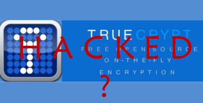 truecrypt-logo 1