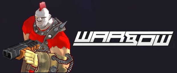 warsow - banner