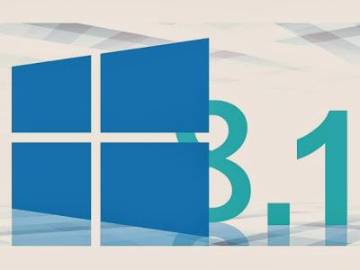 windows-8-quick-tips-image-1