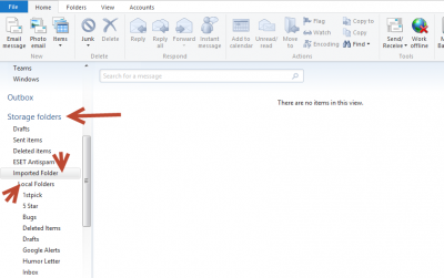 how to get outlook express on windows 8