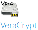 2014-06-24 11_11_27-VeraCrypt - Home