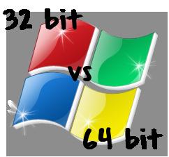 32-bit-vs-64-bit-image