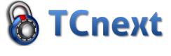 TCN-logo1