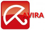 Avira Free Antivirus – Up Close & Personal