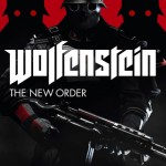 Game review – Wolfenstein:The New Order