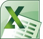 Center Printed Excel 2010 Worksheets