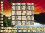 Freeware Game of The Week : Pure Sudoku Deluxe