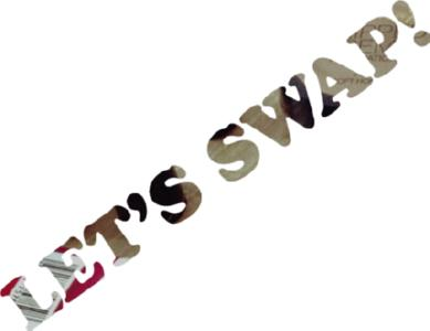 let's-swap-image