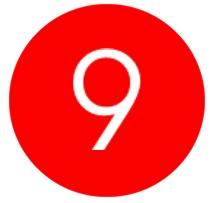 score23