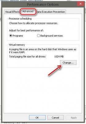windows-8-system-properties-image-3