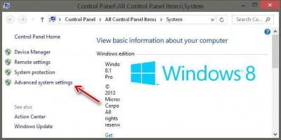 windows-8-system-properties-image