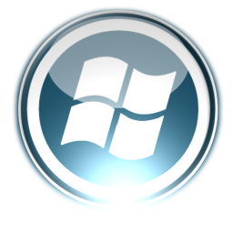 windows_8_start_orb_icon_by_rgontwerp-d3ecqle
