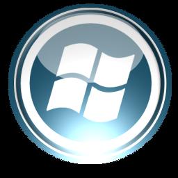 windows_8_start_orb_icon_by_rgontwerp-d3ecqle