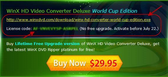 winx video conv gway 2 - small