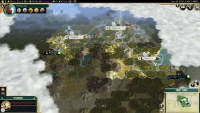CivilizationV_DX11 2014-07-25 10-54-25-25