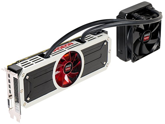 Radeon-R9Fan-WaterCooler-Birdseye-570w