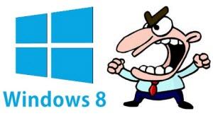 Windows-8-logo2