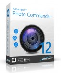 ashampoo_photo_commander 12_box