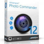 DCT Giveaway: Ashampoo Photo Commander 12