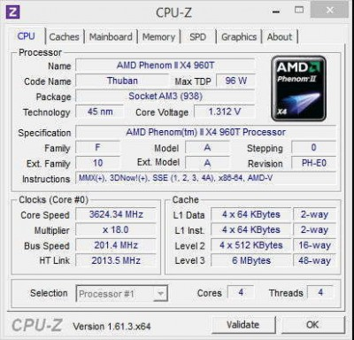 cpuz-image-001