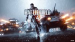 DCT Giveaway: Battlefield 4 Boxed DVD & Genuine License Key