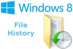 feature-win8-file history