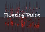 Free Game of The Week – Floating Point