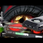 Is this the Most Powerful Graphics Card in The World?