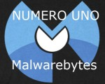 AV-Test Shows Malwarebytes is #1 Malware Killer