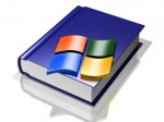 Huge Collection of Free eBooks from Microsoft