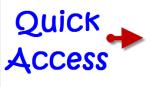 quixk access