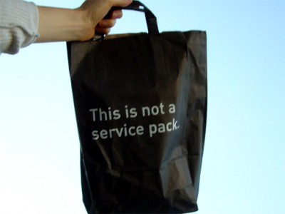 service_pack