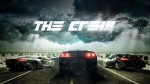 Game Preview – The Crew (Beta)